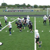 Black Vs BVNW Aug 20 2011 : 