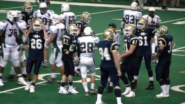Austin DAC Bowl 2010